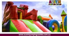 In Sydney we are the best Cheapest Adult and Kids Jumping Castle Hire, Sumo suits, Party and Water slide Sydney-Australia. Cool Kids, Kids Fun, Bouncy Castle Hire, We Are Family, Slushies, Water Slides, Above And Beyond, Party Accessories, Sydney Australia
