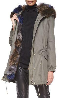 Canada Goose' jacket shopstyle