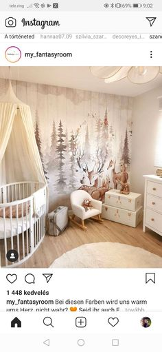 Baby L, Shops, Baby Boy Nurseries, Baby Room, Cribs, Toddler Bed, Nursery, Baby Shower, Curtains