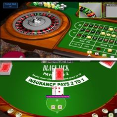 How To Acquire Casino Software and Online Poker Software