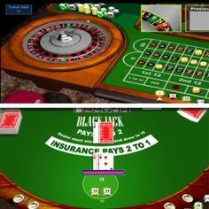 Isop dex poker