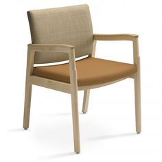Product: Nemschoff Monarch Multiple Seating