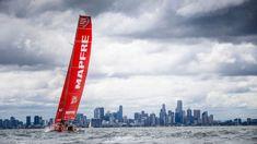 VOLVO Ocean Race: Aviso a navegantes: Melbourne-Hong Kong, un desafío para los estrategas del mar   Marca.com http://www.marca.com/otros-deportes/volvo-ocean-race/2018/01/02/5a4a9f1ee2704eeb408b4619.html