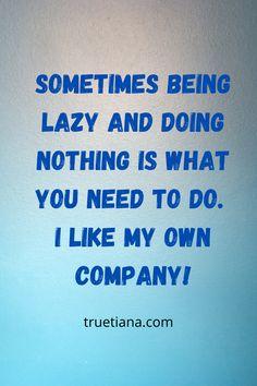 #positive #quotes #quote #self #selflove #quarantine