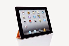 The Paralegal Place: I-Pad and Tablet Useful Legal Apps for the Paralegal