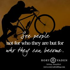 See what others overlook… #quote #inspiration #success