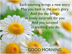 Good Morning Wishes For Brother + Quotes & Messages [Latest] Good Morning Text Messages, Good Morning Cards, Good Morning My Love, Good Morning Texts, Happy Morning, Good Morning Wishes, Good Morning Images, Happy Sunday, Sunday Morning