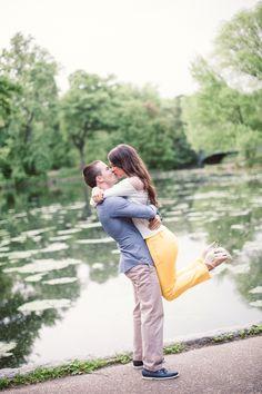 Photography: Lauren Gabrielle Photography - laurengabrielle.com