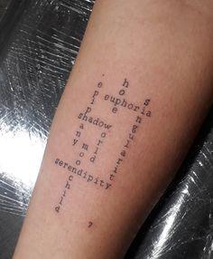 Kpop Tattoos, Army Tattoos, Korean Tattoos, Mini Tattoos, Body Art Tattoos, Small Tattoos, Tatoos, Freundin Tattoos, Tattoo Designs