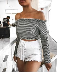 Find More at => http://feedproxy.google.com/~r/amazingoutfits/~3/_z7wtYPlX-8/AmazingOutfits.page