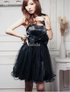 Wholesale New Sexy cutie girl dress net lacedresses Short Stock Party Dress Prom Dress Wedding Dress, Free shipping, $29.11~31.35/Piece | DHgate Mobile