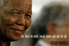 Essay about nelson rolihlahla mandela south Read Nelson Mandela free essay and over other research documents. Nelson Rolihlahla Mandela was born july 18 in 1918 in the small village of. Men Of Courage, Nelson Mandela Quotes, Human Rights Activists, First Black President, Black Presidents, Nobel Peace Prize, Lest We Forget, Great Leaders, Speak The Truth