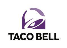 Repicando sus campanas, Taco Bell ha anunciado la renovación de su marca aprovechando la apertura, en Las Vegas, de su restaurante número 7 mil. No es peccata minuta: más de 42 millones de comensales son servidos semanalmente en sus instalaciones; tampoco lo es su ambicioso proyecto de convertirse en una marca valorada en 15 mil millones de dólares para 2022.