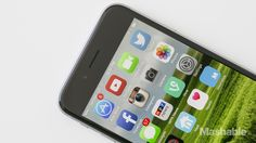 Apple's smartphone trade-in program might soon expand beyond the iPhone.