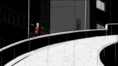 Persona 5. Yep, again.