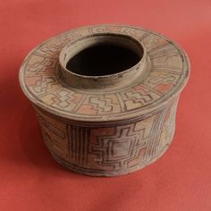 indus_valley_ceramic_1_large.jpg (480×480)