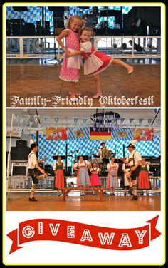 I wrote about our favorite family friendly Orange County Oktoberfest at the Phoenix Club in Anaheim last year, and this year I have a prize pack giveaway. Tiny Oranges, Orange County, Friends Family, Giveaways, Random Stuff, Basketball Court, Oktoberfest, Random Things