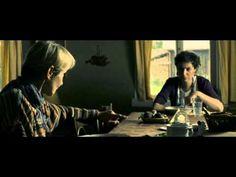 Kawasakiho ruze (2009) Music Film, Youtube, Youtubers, Youtube Movies