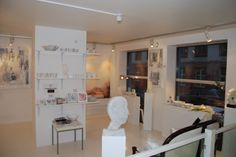 Please visit www.galleimarkvei... Address: Galleri Markveien, Markveien 28, 0554 OSLO/Norway Follow us on Facebook, Instagram and Twitter Facebook Instagram, Oslo, Norway, Vanity, Twitter, Pictures, Furniture, Home Decor, Vanity Area