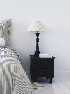 Tine K Bedside Lamp