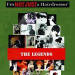 In honor of my dear friend and Mentor, Vidal Sassoon.  http://hairdesignertv.com/legends_trailer.php