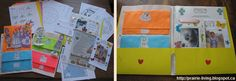 Prairie Living: Compassion Calendar -Keep track of when to send letters for specific holidays. Compassion International, Letter Writing, Writing Ideas, Special Day, Children, Kids, Calendar, Track, Canada