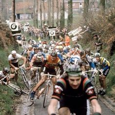 Tour of Flanders #whyiride #bike #bicycle #cycling #ride #tourofflanders #belgium #mountains #sport #vintage #fit #wymtm #fitness #cyclingphotos #climbing