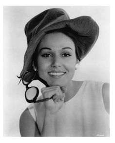 paula prentiss today