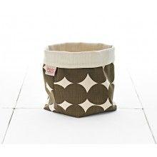 Large+Pebble+Soft+Bucket+in+Smudge+-+Heath+Ceramics