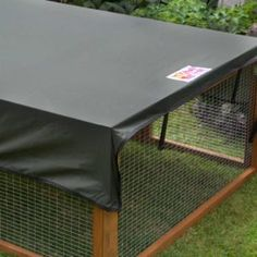 Our Large Starter Chicken Coop is perfect for your chickens. For as little as you can have a well built chicken coop for your chickens. Anniversary Quotes For Her, Chicken Coop Large, Web Design London, Guinea Pig Run, Rabbit Run, Keep Cool, Food Bowl, Coops, Ping Pong Table