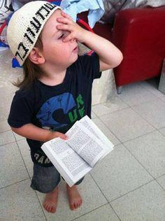 #kotel #judaism #jewish / Shema Yisrael