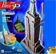 Puzz3D Puzzles - Empire State Building for Rick & Pat? they have the alpine puzzle