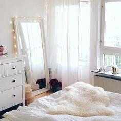 15 meilleures images du tableau Miroir chambre | Miroir chambre ...