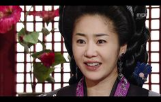 The Great Queen Seondeok, 29회, EP29, #09