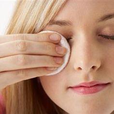 5 Desmaquillantes naturales para todo tipo de pieles | La Bioguía