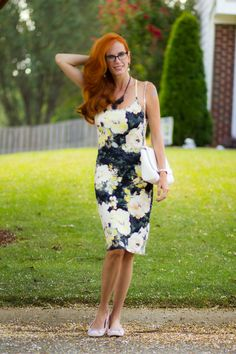 Summer dress target 40