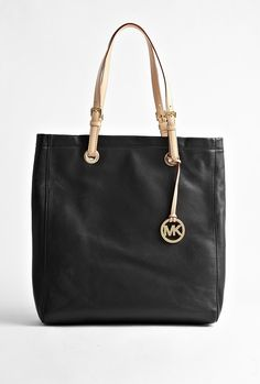 Our Store Has New Listings Of Rich Contemporary #MichaelKors Is the Happiest Things