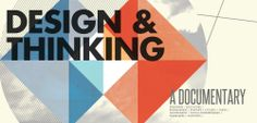 "AIGA Memphis | AIGA screens ""Design and Thinking"" documentary and panel discussion"