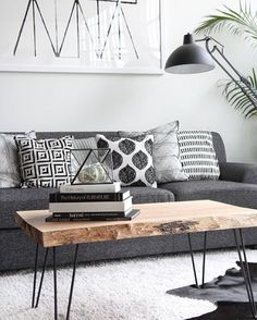 nice table, but don't know where i'd put the remote controls and playstation pads...