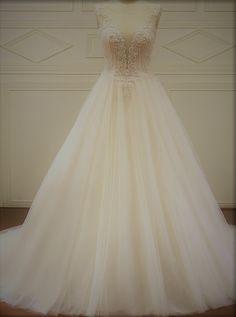 349 mejores imágenes de Vestidos de novia Innovias outlet