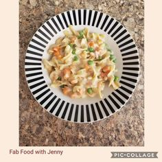 Cooking On A Budget, Cooking With Kids, Guacamole Dip, Tuna Casserole, Lean Meals, Recipe Search, Meal Planner, Serving Size, Seafood