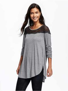 Petite: New Arrivals | Old Navy