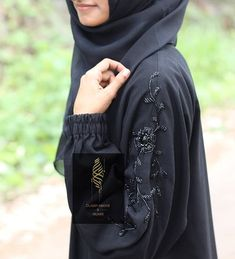 . Long Skirt Fashion, Abaya Fashion, Mens Fashion, Girl Number For Friendship, Girls Phone Numbers, Black Abaya, Profile Picture For Girls, Abaya Designs, Eid Collection
