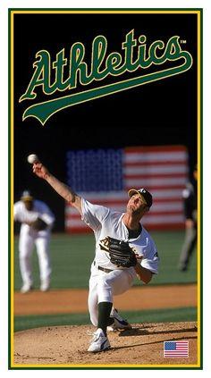 Tim Hudson, Baseball Photos, Oakland Athletics, Athlete, Sports, Hs Sports, Baseball Pictures, Sport, Softball Pics