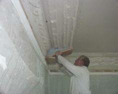 Board gypsum, from al ahmed construction co. | Buy board gypsum Products on Tradebanq.com