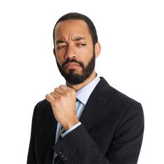 Wyatt Cenac, one of many famous comedians performing at BottleRock #Napa Valley in May 2013