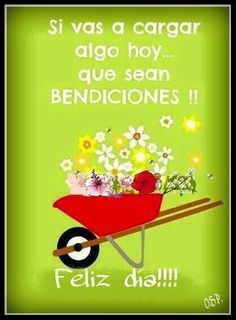 Pin by sandra alanis on buenos días Good Day Messages, Good Day Wishes, Messages For Him, Happy Wishes, Morning Messages, Morning Greeting, Wishes Messages, Morning Quotes, Good Morning In Spanish