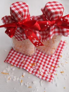 Advent, Catering, Gift Wrapping, Homemade, Gifts, Food, Christmas Ideas, Gift Wrapping Paper, Presents