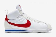 size 40 5e473 07c4d NIKE CORTEZ Nike Slippers, Nike Shoes Outlet, Nike Women, Nike Free Runs For
