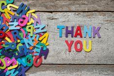 Tổng hợp những câu nói hay về lòng biết ơn cực ý nghĩa - http://www.blogtamtrang.vn/tong-hop-nhung-cau-noi-hay-ve-long-biet-cuc-y-nghia/